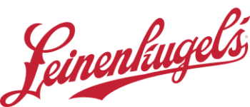 Leinie Logo